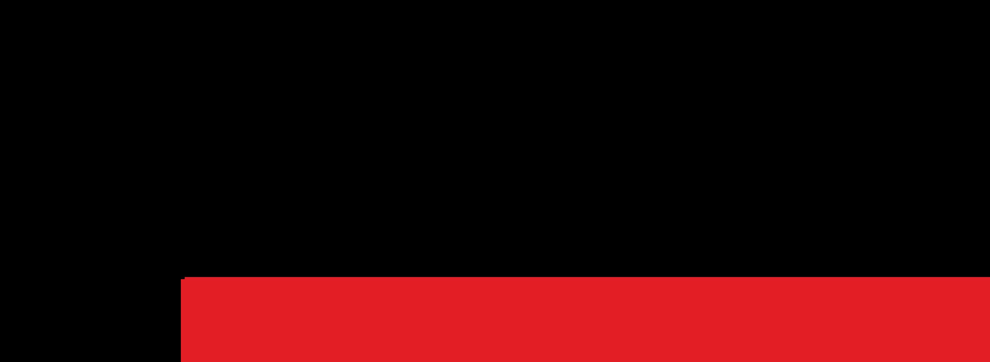 EINSATZ 58 – 18.11.2017 –  Zimmerbrand, Person in Gefahr