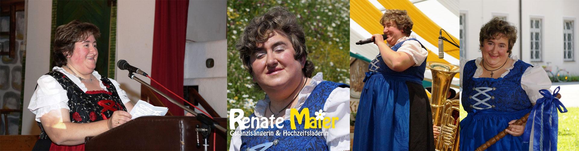 RenateMaier