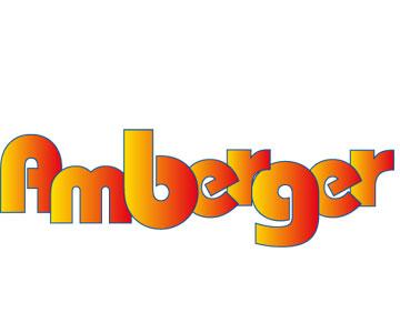 LogoAmberger