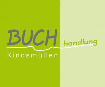 LogoBuchhandlung